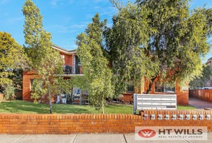 7/1 Bryant Street, Narwee, NSW 2209