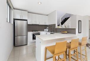 23A Leslie Street, Roselands, NSW 2196