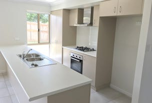 LOT 24 Norbury Circuit, Atherton, Qld 4883