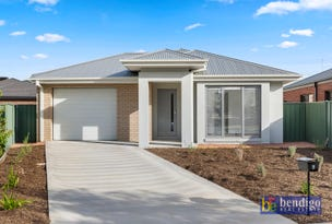2 Powers Place, Eaglehawk, Vic 3556