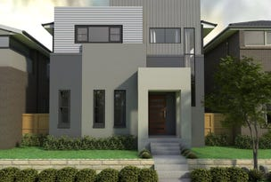 Lot 14 Thorogood Boulevard (140-162 Hezlett Road), Kellyville, NSW 2155