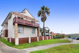 10 Napier Street, Malabar, NSW 2036