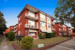 3/154 Chuter Ave, Sans Souci, NSW 2219
