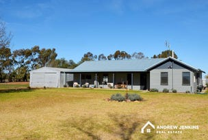 5059 Murray Valley Hwy, Strathmerton, Vic 3641
