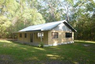 55 Emu Drive, Woombah, NSW 2469