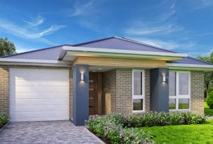 Lot 102 Warsaw Crescent, Hackham West, SA 5163
