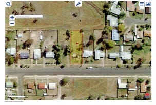 75 Anne Street, Moree, NSW 2400
