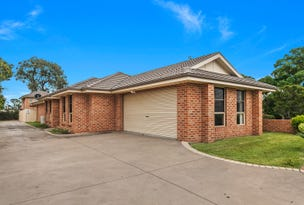 106 Tongarra Road, Albion Park, NSW 2527