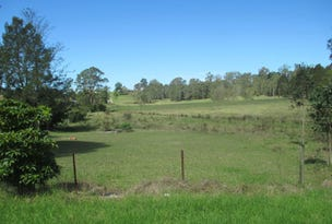 Lot 3-4 84 Hawdon Street addition to 19 Lagoon, Moruya, NSW 2537