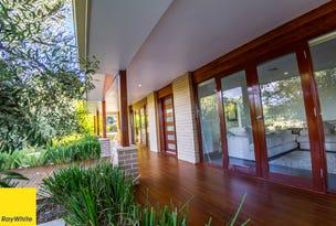 7 Colonial Place, Murrumbateman, NSW 2582
