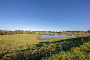 Lot 310 Lagoon Avenue, Bolwarra Heights, NSW 2320