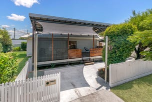 53 Day Road, Northgate, Qld 4013