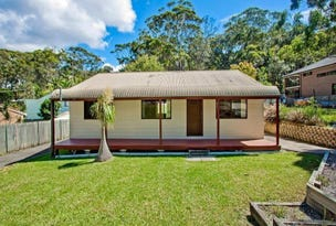 83 Surfrider Avenue, Avoca, NSW 2577