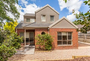 1/416 Belmore Road, Mont Albert North, Vic 3129