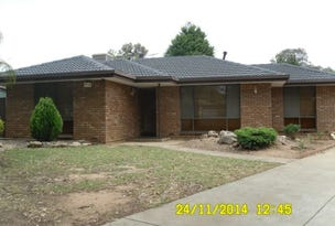 8 Dwyer Court, Salisbury Heights, SA 5109