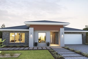 Lot 628 Aberfeldy Grove Aurora Estate, Epping, Vic 3076