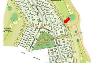 Lot 4522, Oakmont Court, Peregian Springs, Qld 4573