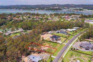 9B Bayridge Drive, North Batemans Bay, NSW 2536