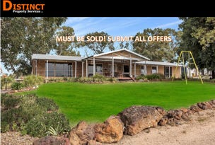 2302 Kersbrook Road, Kersbrook, SA 5231