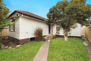 4 Friswell Avenue, Flora Hill, Vic 3550