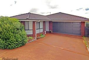 1/16 Mason Crescent, Armidale, NSW 2350