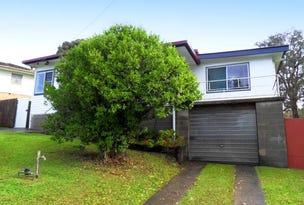 22 Fitzroy Street, Urunga, NSW 2455