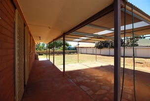 2 Egret Crescent, South Hedland, WA 6722