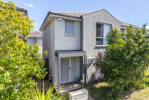 3 Castle St, Auburn, NSW 2144