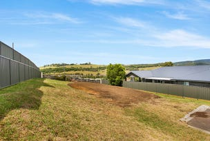 12 Cockatiel Court, Blackbutt, NSW 2529