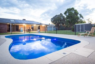 174-176 Waverley Avenue, Merrigum, Vic 3618