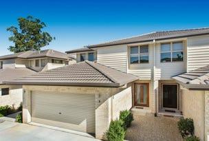 8/129 Cameron Street, Wauchope, NSW 2446
