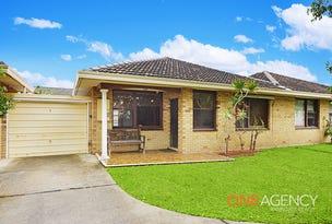 Villa 3/18 Ida Street, Sans Souci, NSW 2219