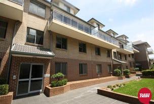 8/14-20 Parkes Avenue, Werrington, NSW 2747