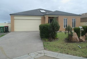 11 Clematis Court, Lucknow, Vic 3875