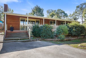 7 Wilma Avenue, Seville East, Vic 3139
