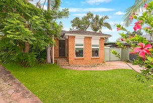 5 Lassetter Place, Ruse, NSW 2560