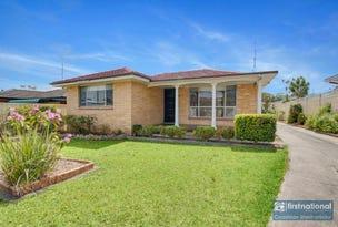 35 Malin Road, Oak Flats, NSW 2529