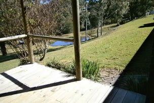 22 Kiwarrak Drive, Rainbow Flat, NSW 2430