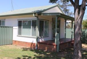 7 BLIGH STREET, Gulgong, NSW 2852