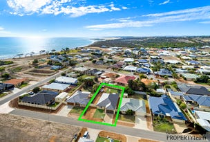 5 The Quarterdeck, Drummond Cove, WA 6532