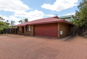 Unit 1/1 Caterpillar Court, Desert Springs, NT 0870