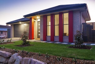Lot 97 Dryden Chase, Diggers Rest, Vic 3427
