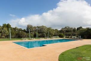 Villa 112/2128 Phillip Island Road, Cowes, Vic 3922