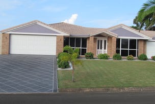 9 Hofer Court, Bundaberg East, Qld 4670