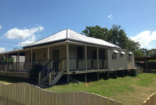 1a Oxford Street, Crows Nest, Qld 4355