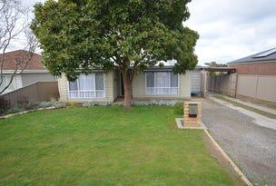 31 Morrison Street, Kangaroo Flat, Vic 3555