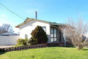 28 Salom Street, Bordertown, SA 5268