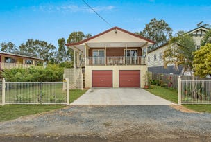 1034 Pimpama Jacobs Well Road, Jacobs Well, Qld 4208