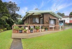 1/301-303 Farmborough Road, Farmborough Heights, NSW 2526