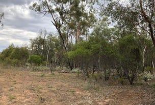 650 Hulls Road, Wee Waa, NSW 2388